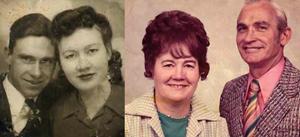 Obituary photo of Dorothy Ellingson, Akron-OH