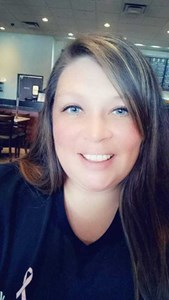 Obituary photo of Amanda Singler, Cincinnati-OH