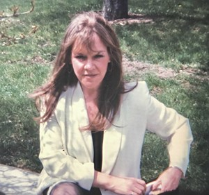 Obituary photo of Susan Feiden, Albany-NY