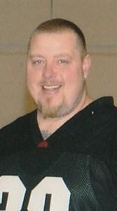 Obituary photo of Tod Schmidt, Toledo-OH