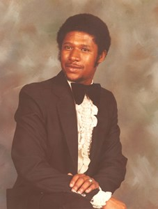 Obituary photo of Keith Bynum, Casper-WY