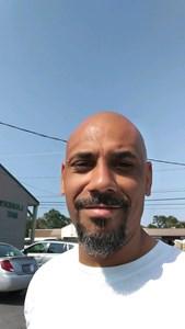 Obituary photo of Jason Marshall, Syracuse-NY