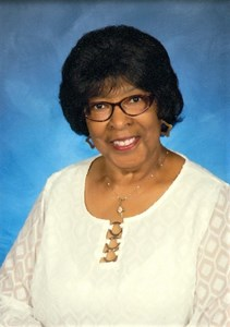 Obituary photo of Almareen Williams, Cincinnati-OH