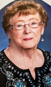 Obituary photo of Joan Jacobs, Denver-CO