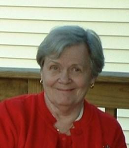 Obituary photo of Marilyn Burkhard+Allendorph, Albany-NY