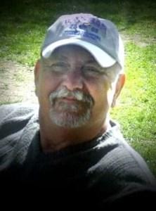 Obituary photo of Robert Paulsen, Topeka-KS