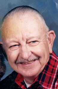 Obituary photo of Glen Latimer, Casper-WY