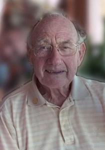 Obituary photo of Colin Green, Titusville-FL