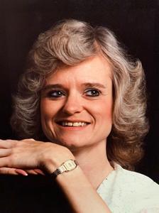 Obituary photo of Sharon Clum, Rochester-NY