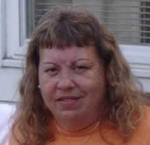 Obituary photo of Kathi Lowery, Akron-OH