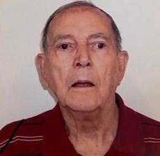 Obituary photo of Richard Blythe, Indianapolis-IN