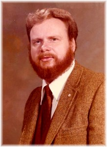 Obituary photo of Don Embry, Louisville-KY