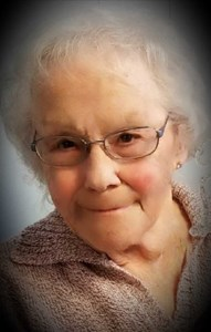 Obituary photo of Cathleen Swinehart, Akron-OH