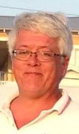 Obituary photo of Gerard Flanagan, Rochester-NY