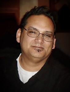 Obituary photo of Anton B., Denver-CO