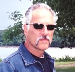 Obituary photo of Bruce Mallard, Albany-NY