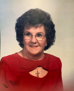 Obituary photo of Virginia Stavale, Titusville-FL