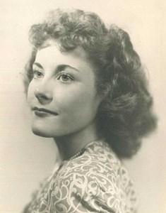 Obituary photo of Carol Schoof, Dove-KS