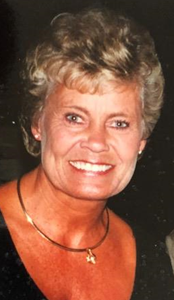 Obituary photo of Barbara %22Terhaar%22+Duryea, Rochester-NY