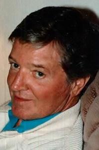 Obituary photo of John Ennis, Syracuse-NY