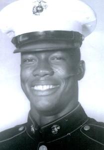 Obituary photo of Edward Hargrave, Dayton-OH