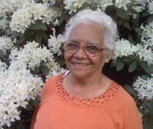 Obituary photo of Rosaura Gomez, Orlando-FL