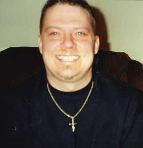 Obituary photo of Paul Traff%2c+Sr., Louisville-KY