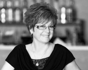 Obituary photo of Kathleen Bekemeyer, Titusville-FL