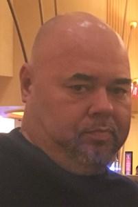 Obituary photo of Richard Holton, Columbus-OH