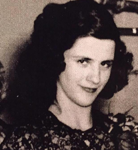 Obituary photo of Lika Kosta, Dayton-OH