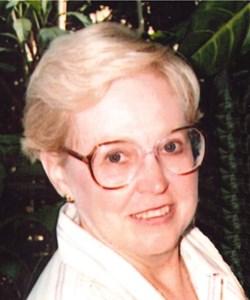 Obituary photo of Mary Roark, Louisville-KY