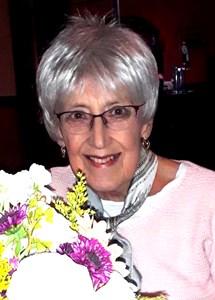 Obituary photo of Irma Melsop, Columbus-OH