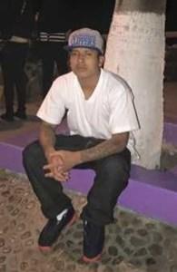 Obituary photo of Jose Vazquez-+Perez, Louisville-KY