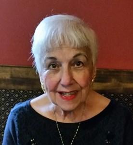 Obituary photo of Mary+Rose Azar+(nee+Cacioppo), Akron-OH
