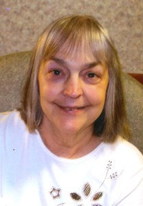 Obituary photo of Nancy Taber, Louisville-KY