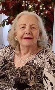 Obituary photo of Eleanor Sheets, Denver-CO
