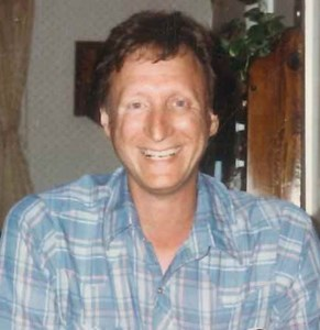 Obituary photo of Alfred Lanze, Rochester-NY