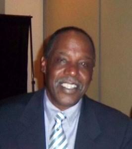 Obituary photo of Ronnie Brooks, Albany-NY