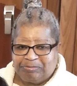 Obituary photo of Christine Forte, Albany-NY