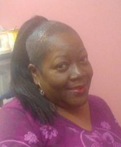 Obituary photo of Deirdre Elliott, Louisville-KY