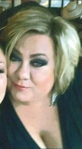 Obituary photo of Rochelle Shockey+Foster, Dayton-OH