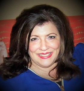 Obituary photo of Linda Tumia, Rochester-NY