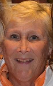 Obituary photo of Susan Mansfield, Albany-NY
