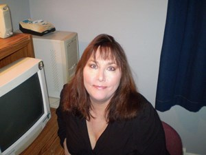 Obituary photo of Jill Peters, Olathe-KS