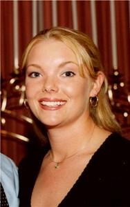 Obituary photo of Carole Kiefer, Louisville-KY