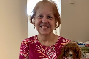 Obituary photo of Sonia Suro, Orlando-FL