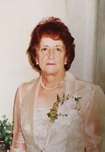 Obituary photo of Carolyn Gibson, Dayton-OH
