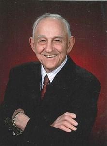 Obituary photo of Alvin Metz, Dove-KS