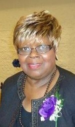 Obituary photo of Delores Grace, Toledo-OH