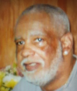 Obituary photo of Levy Walters, Akron-OH